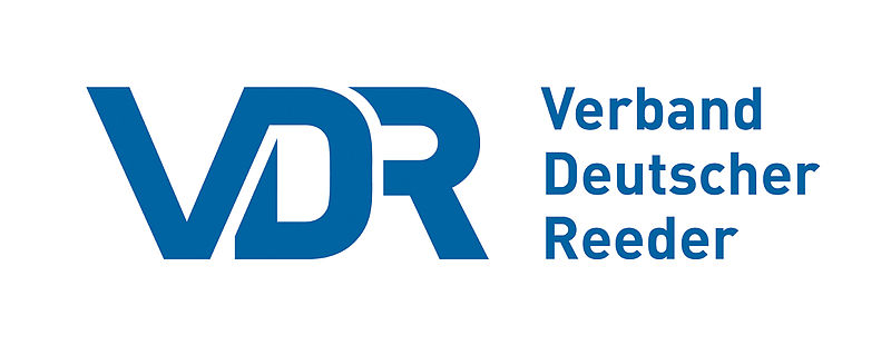 VDR-Logo