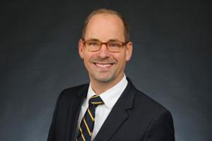 Matthias Jahn