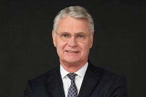 Thorsten Mackenthun