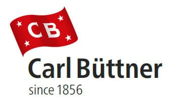 Carl Büttner Holding GmbH & Co. KG
